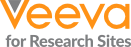Veeva for Research Sites