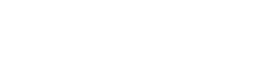 Keystone research logo